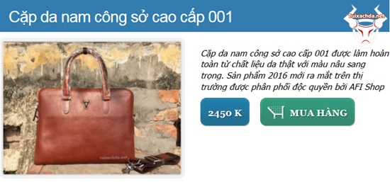 cap-da-nam-cong-so-cao-cap-da-bo-that-001