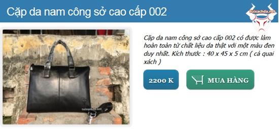 cap-da-nam-cong-so-cao-cap-da-bo-that-002