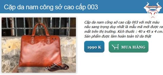 cap-da-nam-cong-so-cao-cap-da-bo-that-003