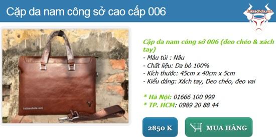 cap-da-nam-cong-so-cao-cap-da-bo-that-006