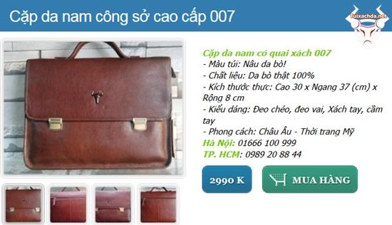 cap-da-nam-cong-so-cao-cap-da-bo-that-007