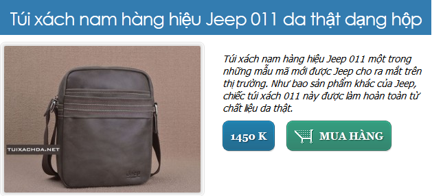 tui-xach-nam-hang-hieu-jeep-011-da-that-gia-re-tai-ha-noi
