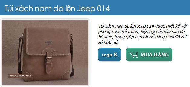 tui-xach-nam-hang-hieu-jeep-014-da-that-gia-re-tai-ha-noi