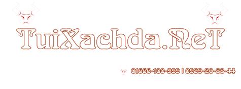 tuixachda-FB-475