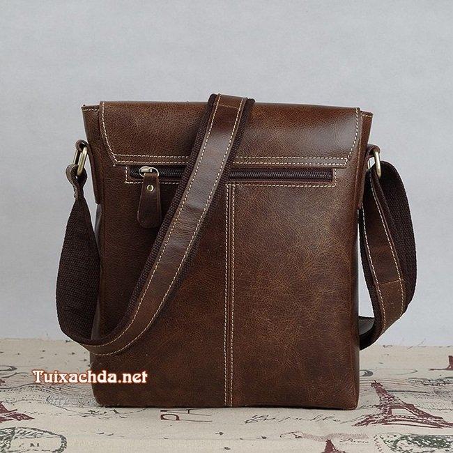 tui-da-nam-handmade-gia-re-kt07-2