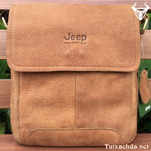 tui-da-nam-jeep-hang-hieu-chinh-hang-j08