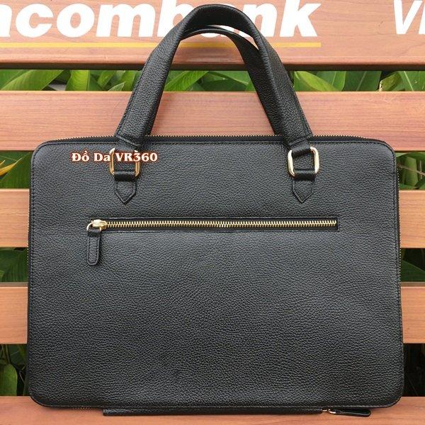 tuidacasau-vn-tab-tui-da-dung-macbook-pro-13-inch-1