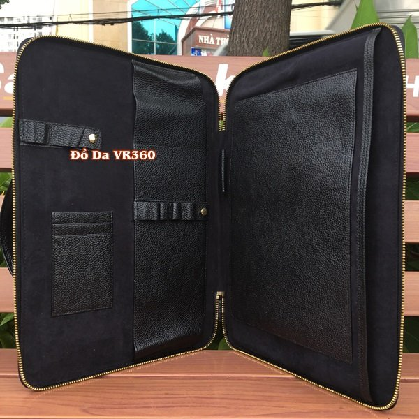 tuidacasau-vn-tab-tui-da-dung-macbook-pro-13-inch-5