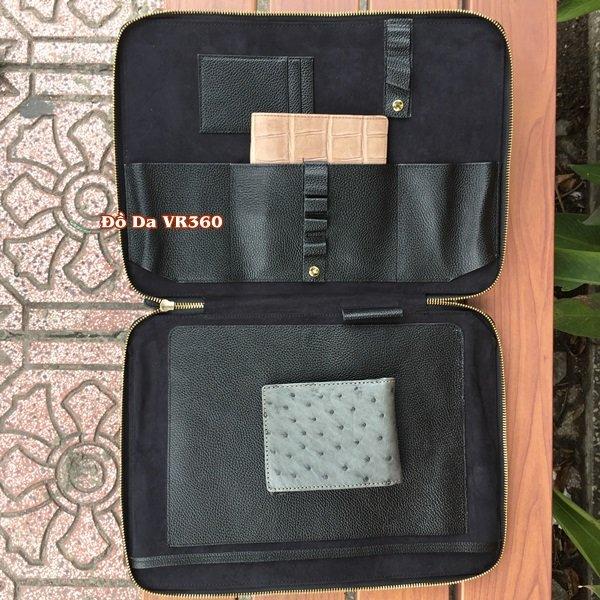 tuidacasau-vn-tab-tui-da-dung-macbook-pro-13-inch-8