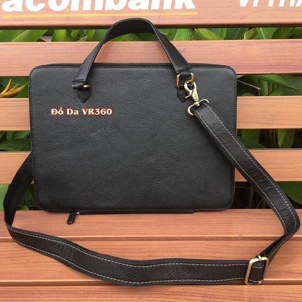 tuidacasau-vn-tab-tui-da-dung-macbook-pro-13-inch