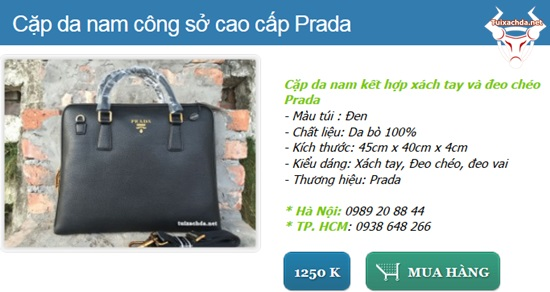 cap-da-nam-cong-so-cao-cap-da-bo-that-hang-hieu-prada