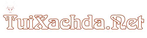 tuixachda-net-500-3