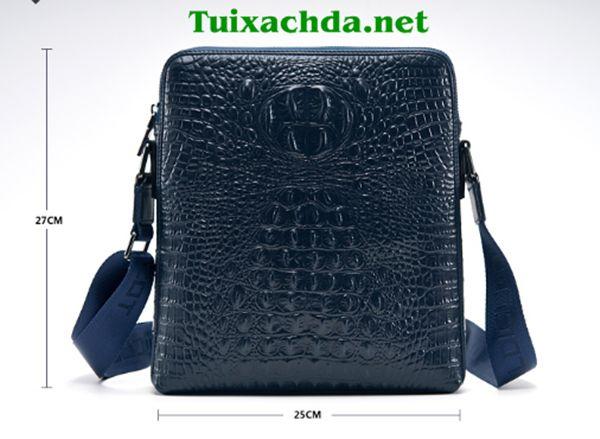tui-deo-cheo-nam-van-ca-sau-vcs021