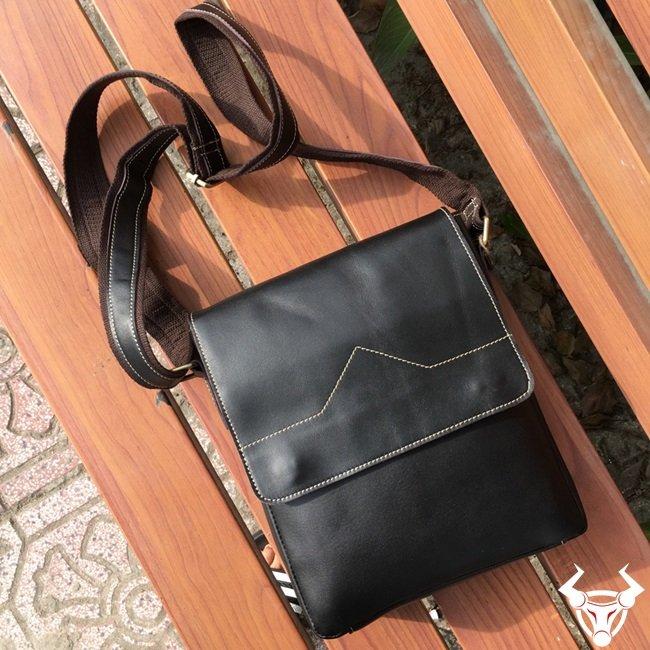tui-da-nam-handmade-deo-cheo-da-kt07-d-5
