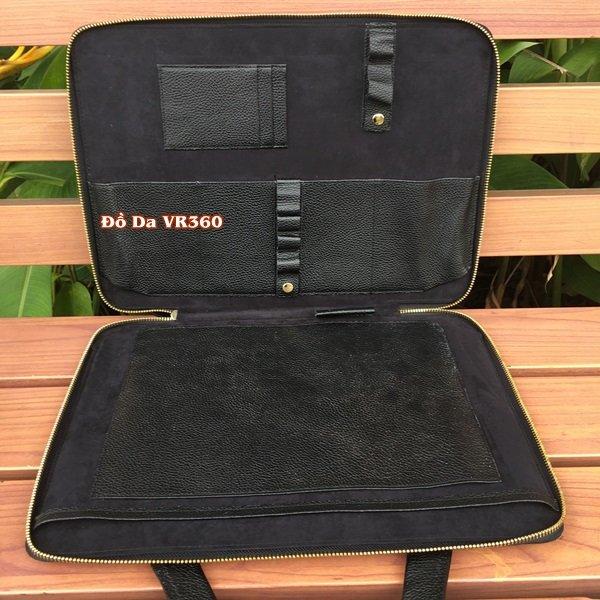 tuidacasau-vn-tab-tui-da-dung-macbook-pro-13-inch-4