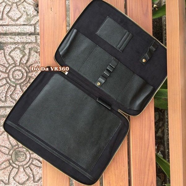tuidacasau-vn-tab-tui-da-dung-macbook-pro-13-inch-6