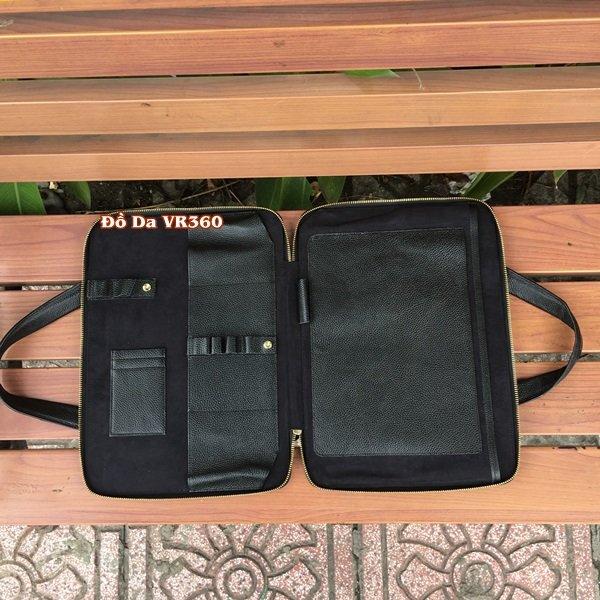 tuidacasau-vn-tab-tui-da-dung-macbook-pro-13-inch-7