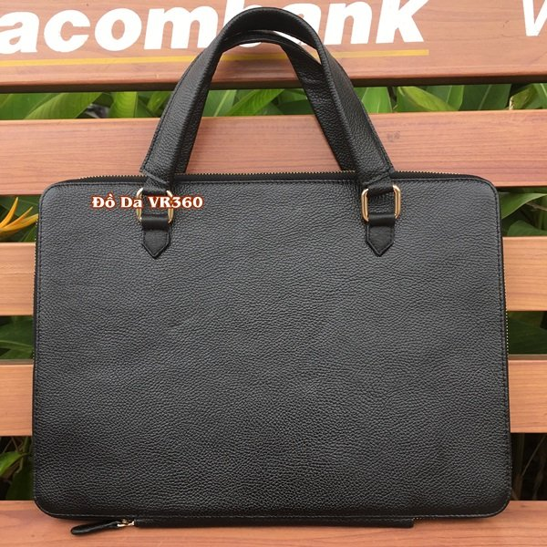 tuidacasau-vn-tab-tui-da-dung-macbook-pro-13-inch02