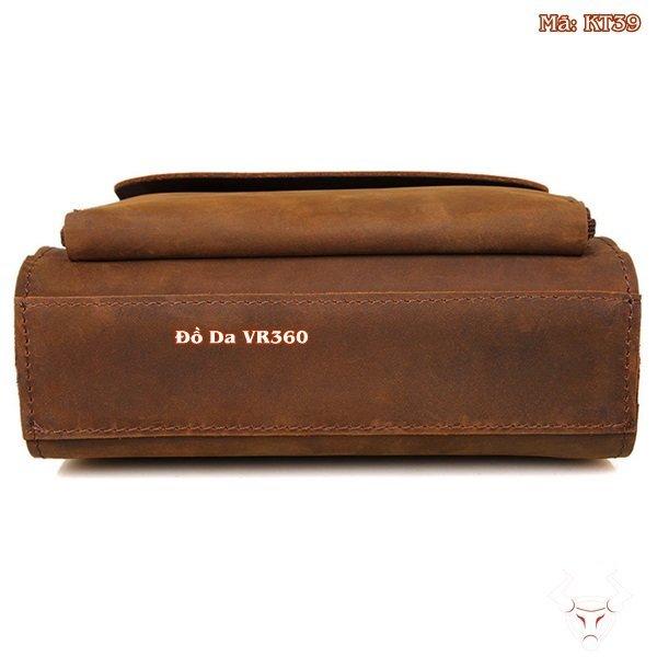 tuidacasau-vn-tui-deo-cheo-nam-da-sap-kt39-do-da-vr360-4